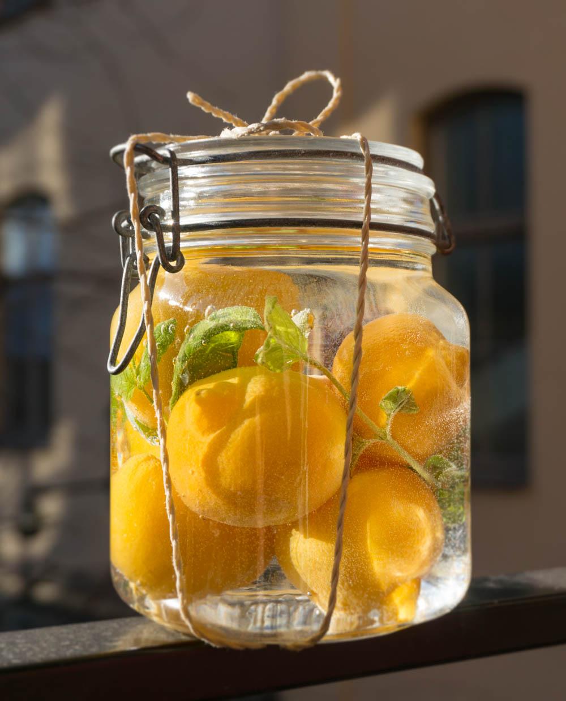 hotorgshallen_marocko_citroner-1