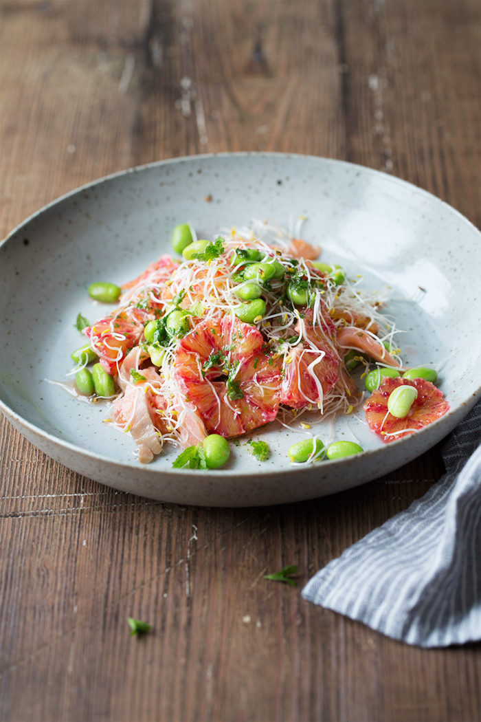 dagmars_kitchen_salmon_blood_orange_salad_2