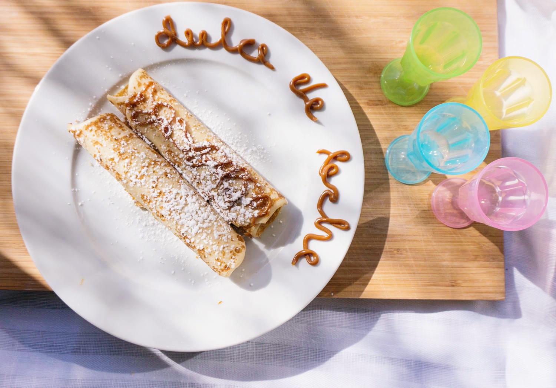 hotorgshallen-argentina-dolce-de-leche-10
