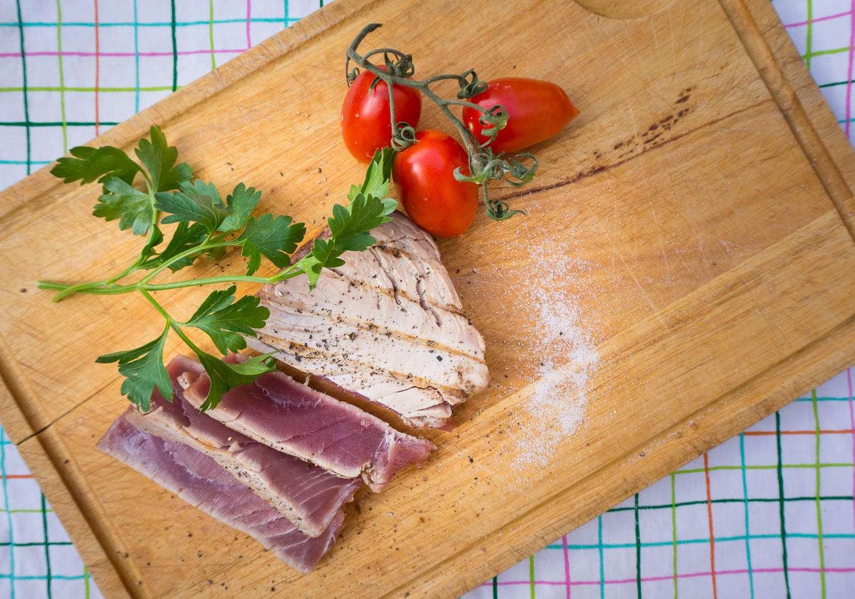 hotorgshallen-tonfisk-4