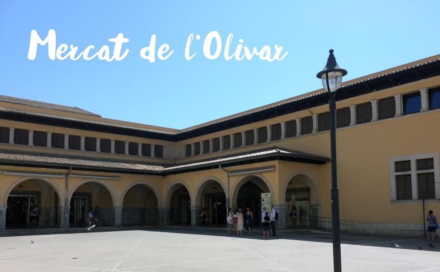 Mercat de Olivar Palma de Mallorca 1_2