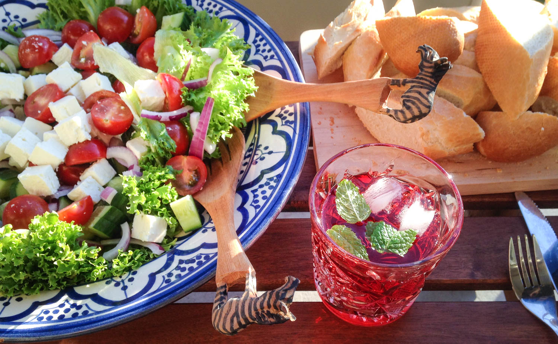 grekisk-sallad-1
