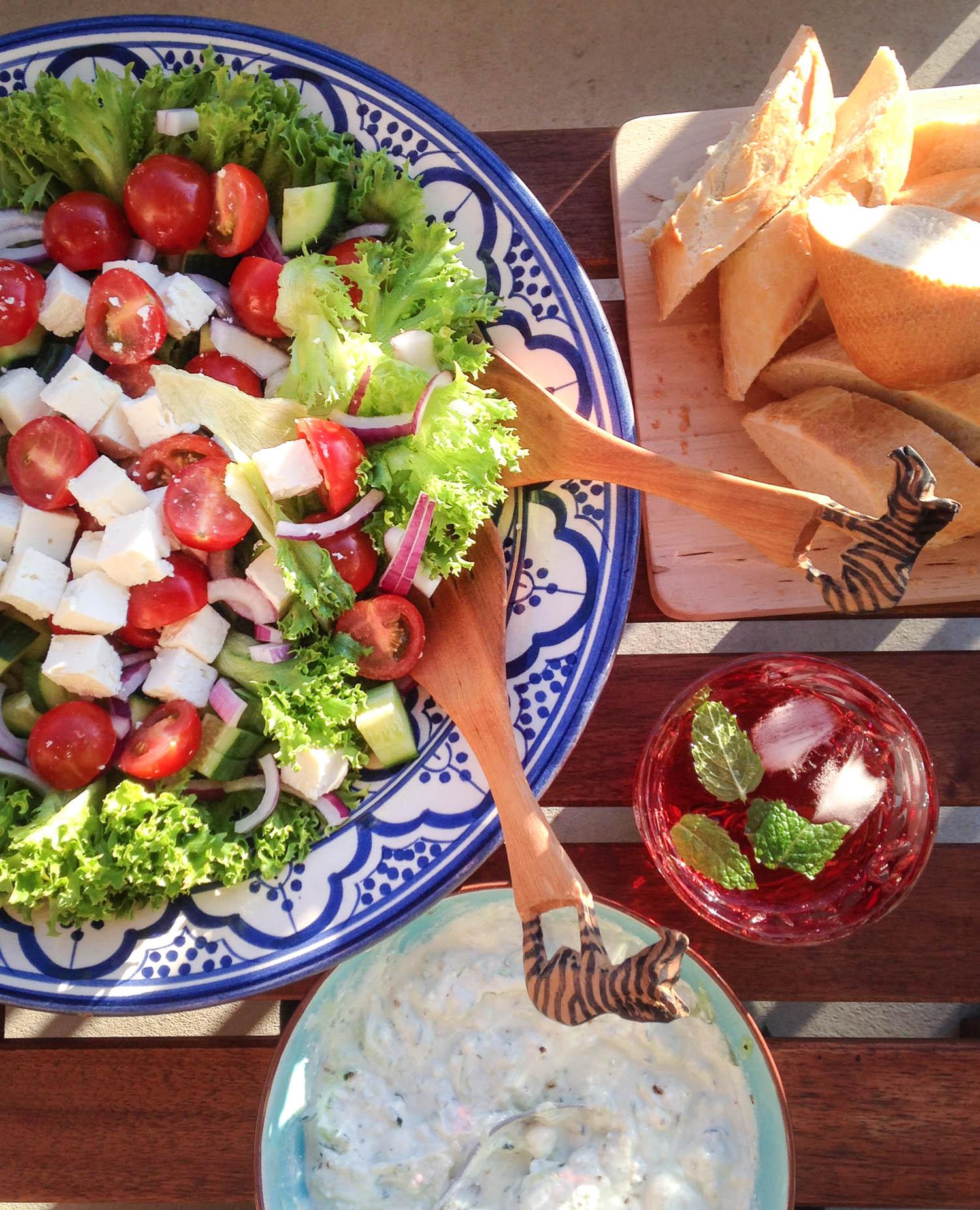 grekisk-sallad-4