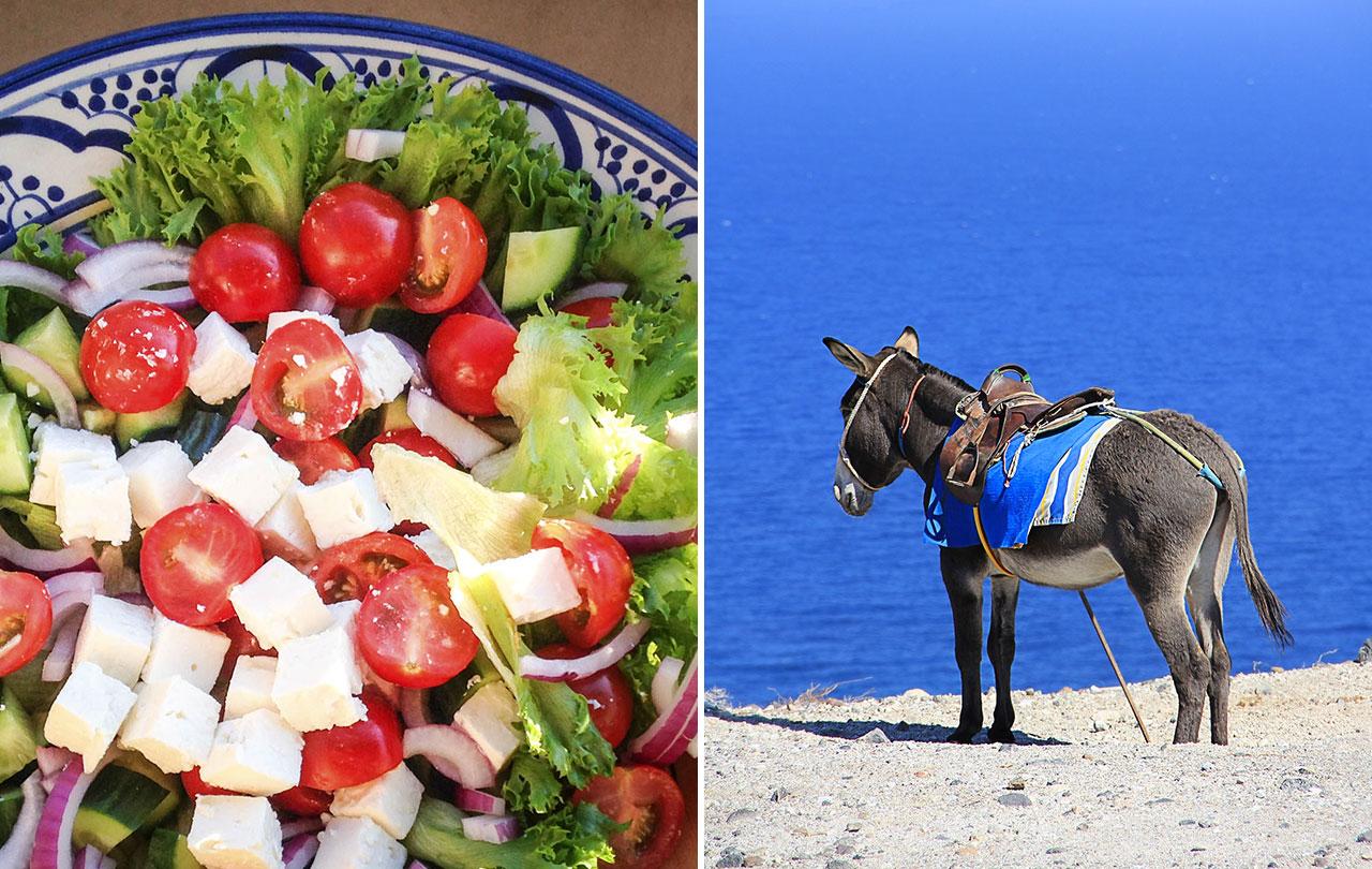 grekisk-sallad-5