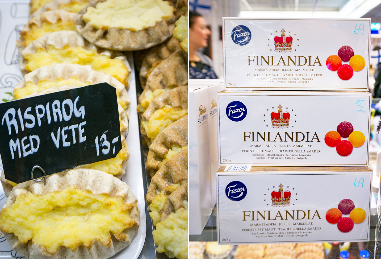 finsk-jul-2