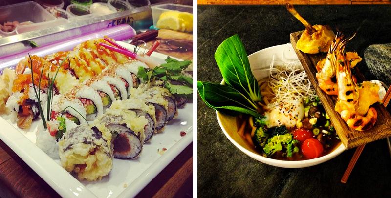tokyo diner japans lunch stockholm sushi 3