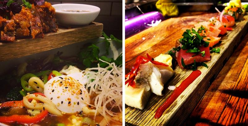 tokyo diner japans lunch stockholm sushi 5