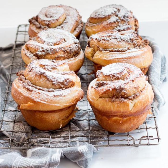 kanelbullens-dag-kanelbulle-brioche-pretzel-recept-5