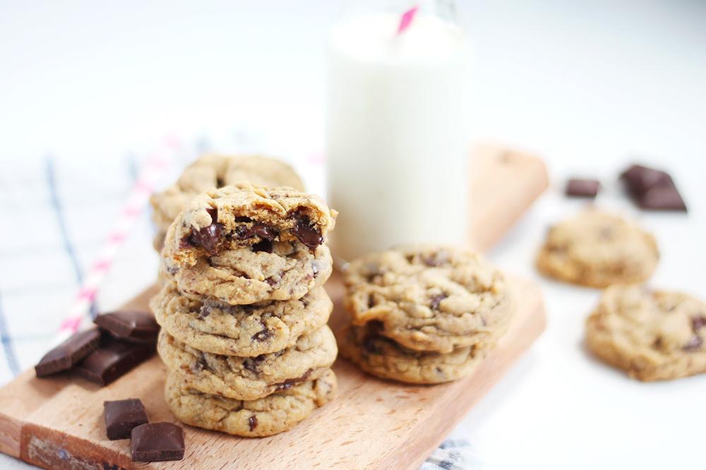 cookies5_57a1b3a0e087c36e0b8a56b6