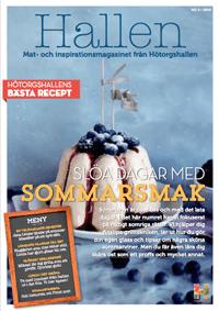 Tidskriften tysk lasovning